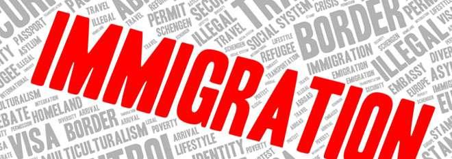 Image result for immigration updates